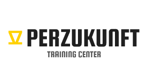 Per Zukunft Training Center